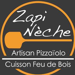 Zapi Neche - Pizza feu de bois Dunkerque